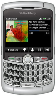 pandora_blackberry.png