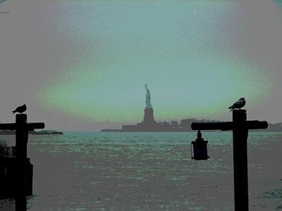 port-newyork-400.jpg