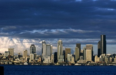 port-seattle-400.jpg