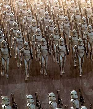 star_wars_clone_army.jpg