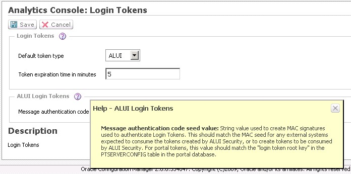 update-login-token-analytics.jpg
