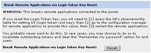 update-login-token-key-new.jpg