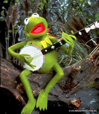 Kermit[1].jpg